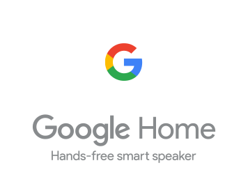 google-home-half-logo